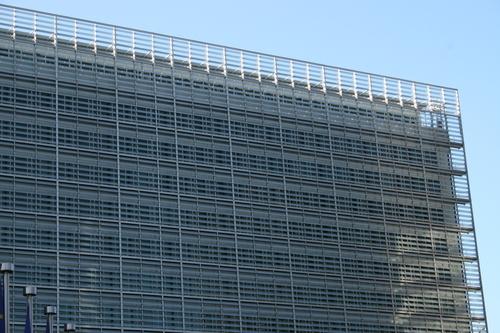 preliminary ruling eu law essay